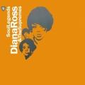 Album Soul Legends - Diana Ross & The Supremes