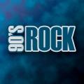 Album 90's Rock