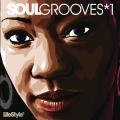 Album Lifestyle2 - Soul Grooves Vol 1