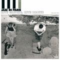 Album Jazz In Paris - Rive Gauche, Rive Droite