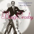Album A Centennial Anthology Of His Decca Recordings