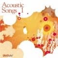 Album Lifestyle2 - Acoustic Vol 1