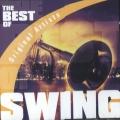 Album The Best Of Swing