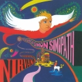 Album The Story Of Simon Simopath