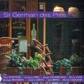 Album St Germain Des Prés