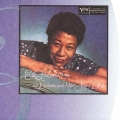 Album Ella Fitzgerald Sings The Rodgers And Hart Songbook
