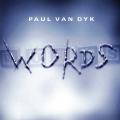 Album Words