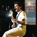 Album La Vida Es Un Ratico En Vivo