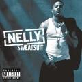 Album Sweatsuit