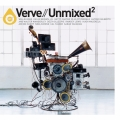 Album Verve Remixed 2 / Verve Unmixed 2