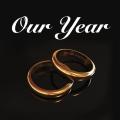 Album Our Year