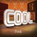 Album Cool - Funk