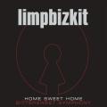 Album Home Sweet Home/Bittersweet Symphony