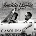Album Daddy Yankee
