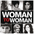 Album Woman To Woman
