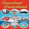 Album Traumland Deutschland CD Set
