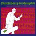 Album Chuck Berry In Memphis