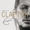 Album Complete Clapton