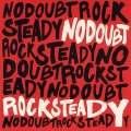 Album Rock Steady