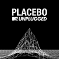Album MTV Unplugged
