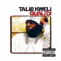 Album Quality