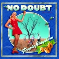 Album Tragic Kingdom