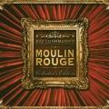 Album Moulin Rouge I & II