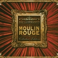 Album Moulin Rouge I & II