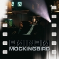 Album Mockingbird