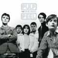 Album The John Peel Sessions