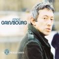 Album Les 50 Plus Belles Chansons De Serge Gainsbourg