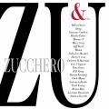 Album ZU & Co.