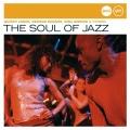 Album The Soul Of Jazz (Jazz Club)