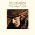Album Wonderful Life