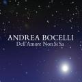 Album Dell'Amore Non Si Sa