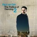 Album The Politics of Dancing Pt. 2