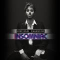 Album Insomniac