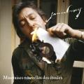 Album Mauvaises Nouvelles Des Etoiles-Version Internationale