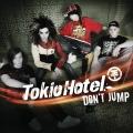 Album Don't Jump