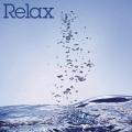 Album Relax