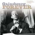 Album Gainsbourg For Ever