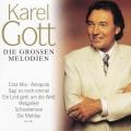 Album Die Grossen Melodien