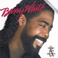 Album The Right Night And Barry White