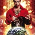 Album Planet Earth