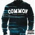 Album Universal Mind Control