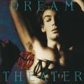 Album When Dream And Day Unite