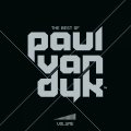 Album The Best Of Paul van Dyk