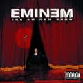 Album The Eminem Show