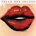 Album One Second