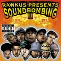 Album Rawkus Presents Soundbombing II